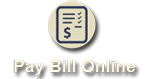billpay_button_sm